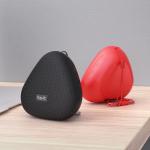 havit-m36-ipx7-waterproof-bluetooth-speaker-4-watt-in-bd-at-bdshopcomkBxF