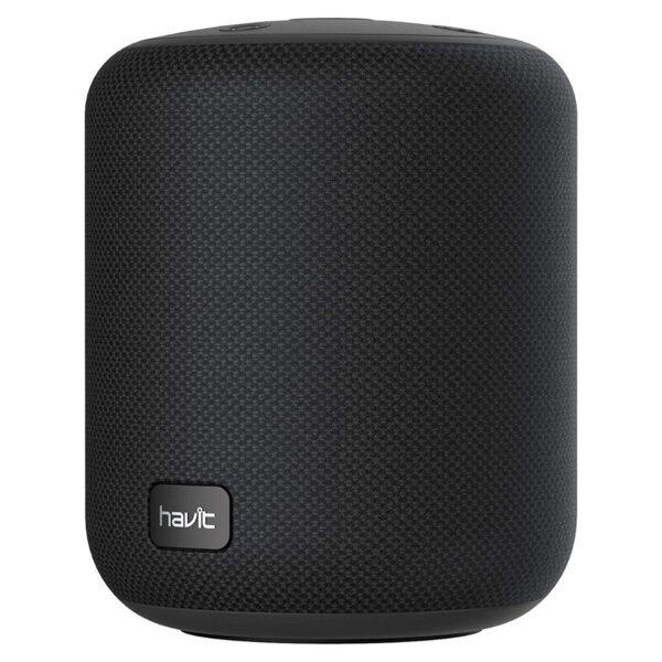 havit-sk560bt-wireless-portable-arc-shaped-bluetooth-speaker-with-microphone-support-5-watt (1)