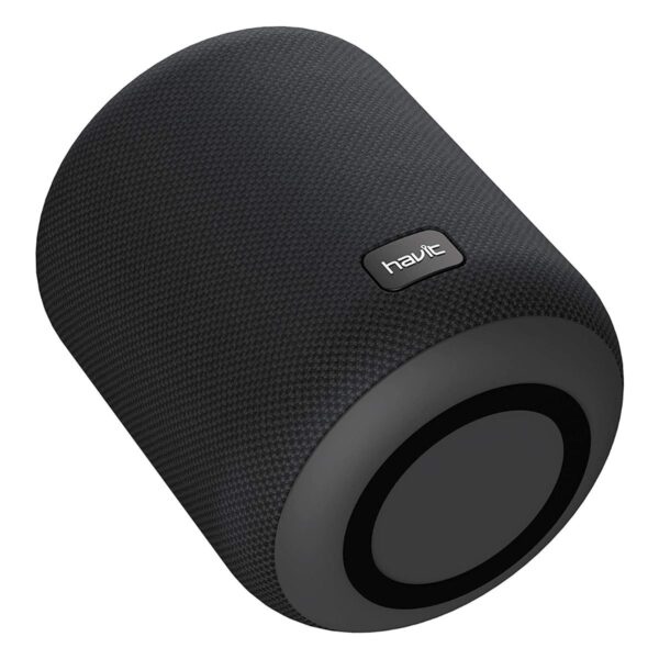 havit-sk560bt-wireless-portable-arc-shaped-bluetooth-speaker-with-microphone-support-5-watt9wMh