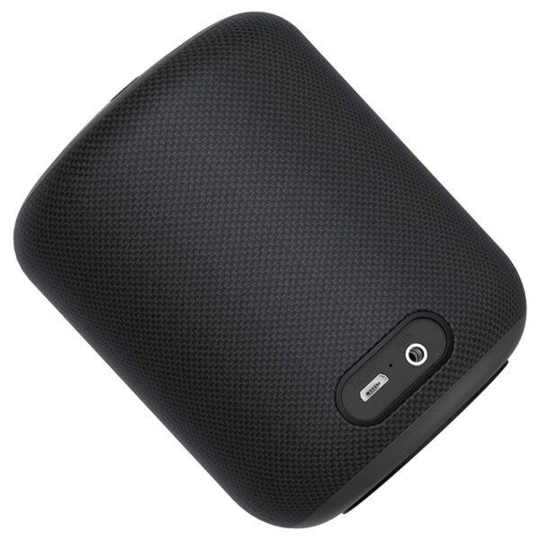 havit-sk560bt-wireless-portable-arc-shaped-bluetooth-speaker-with-microphone-support-5-wattSHz6