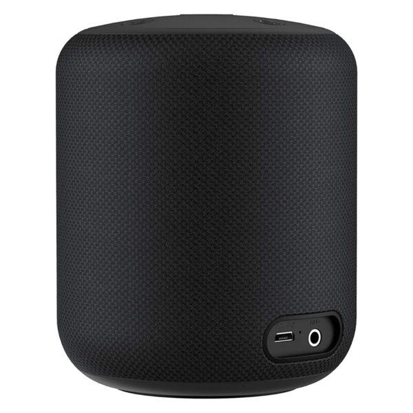 havit-sk560bt-wireless-portable-arc-shaped-bluetooth-speaker-with-microphone-support-5-wattUB9M