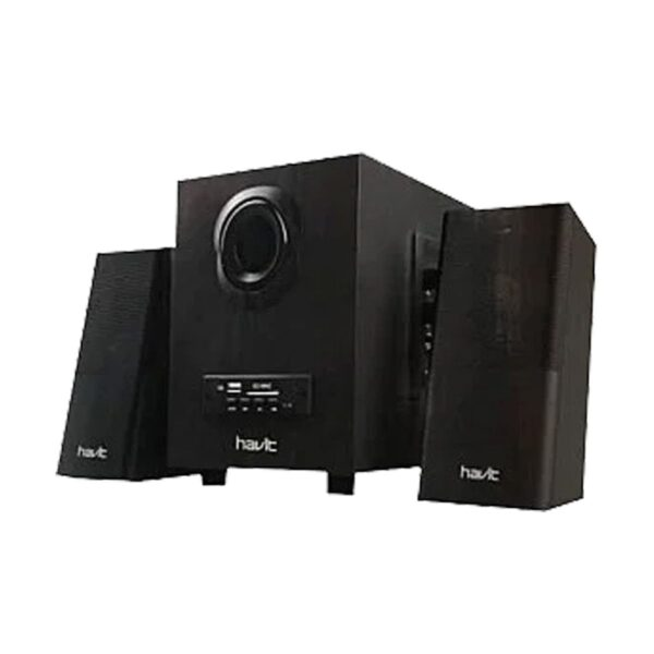 havit-sk590-21-multi-function-ac-power-speaker-with-bluetooth-function