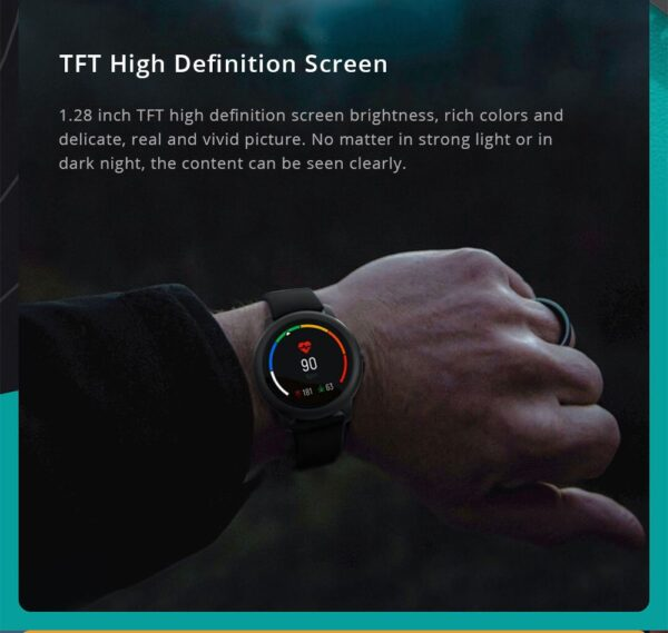 haylou-solar-ls05-128-inch-tft-touch-screen-smartwatch-ip68-waterproof-with-heart-rate-monitor-global-version-from-xiaomi-youpin-black-global-version (2)