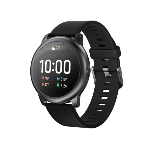 haylou-solar-ls05-128-inch-tft-touch-screen-smartwatch-ip68-waterproof-with-heart-rate-monitor-global-version-from-xiaomi-youpin-black-global-version (5)