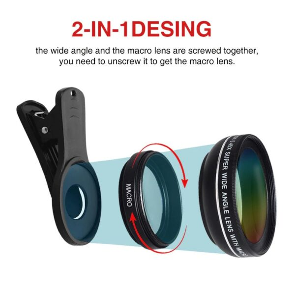 hd-mobile-lens-045x-super-wide-angle-125x-super-macro-hd-lens-camera-lens (1)