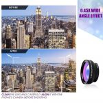 hd-mobile-lens-045x-super-wide-angle-125x-super-macro-hd-lens-camera-lens (2)