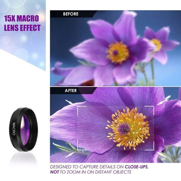 hd-mobile-lens-045x-super-wide-angle-125x-super-macro-hd-lens-camera-lens (3)