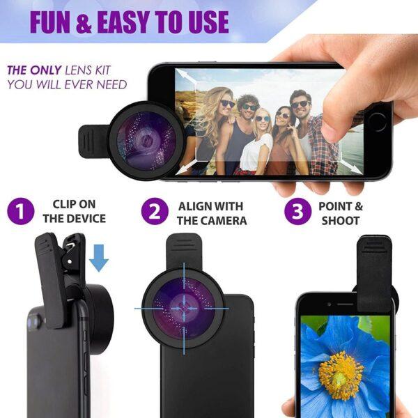 hd-mobile-lens-045x-super-wide-angle-125x-super-macro-hd-lens-camera-lens (4)