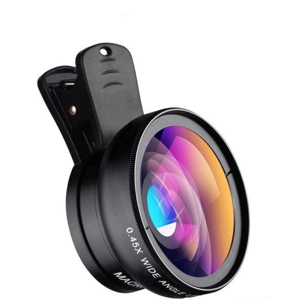 hd-mobile-lens-045x-super-wide-angle-125x-super-macro-hd-lens-camera-lens