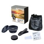 hd-mobile-lens-045x-super-wide-angle-125x-super-macro-hd-lens-camera-lenswquN