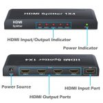 hdmi-splitter-1-in-4-out-maintain-resolution-up-to-1080p