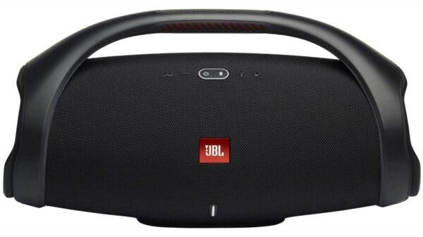 jbl-boombox-2-portable-bluetooth-speaker-in-bd-at-bdshopcom