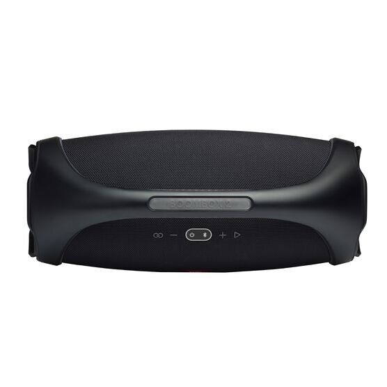 jbl-boombox-2-portable-bluetooth-speaker-in-bd-at-bdshopcomC7qC