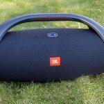 jbl-boombox-2-portable-bluetooth-speaker-in-bd-at-bdshopcomUuQO