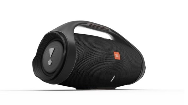 jbl-boombox-2-portable-bluetooth-speaker-in-bd-at-bdshopcomv5Fo