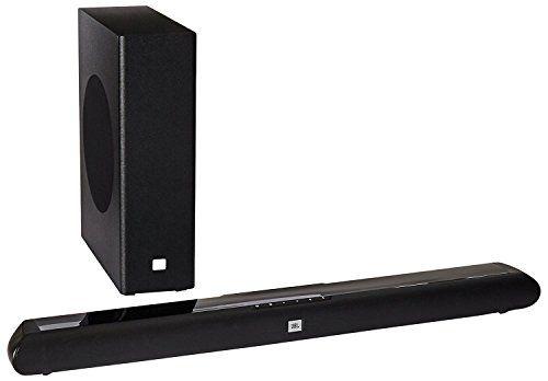 jbl-cinema-sb150-wireless-bluetooth-soundbar-in-bd-at-bdshopcomrL5I