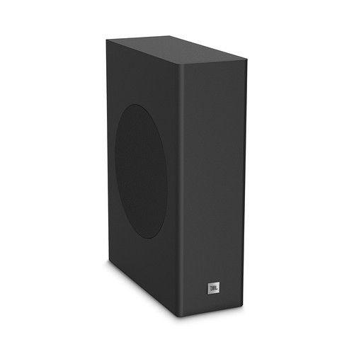 jbl-cinema-sb150-wireless-bluetooth-soundbar-in-bd-at-bdshopcomvhQ0 – Copy