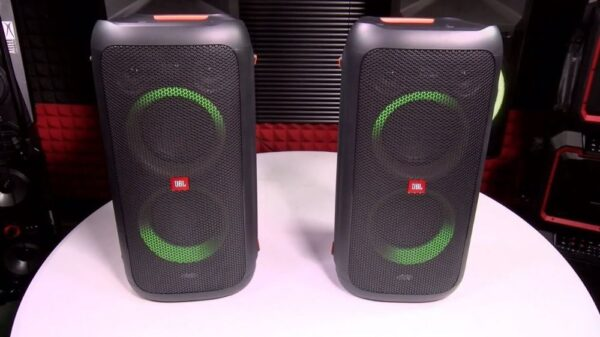 jbl-partybox-100-powerful-wireless-speaker-in-bd-at-bdshopcomoqeC