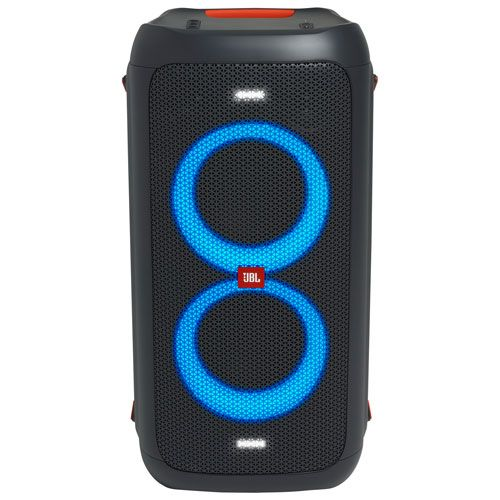 jbl-partybox-100-powerful-wireless-speaker-in-bd-at-bdshopcomuJZv