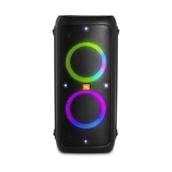 jbl-partybox-300-powerful-wireless-speaker-in-bd-at-bdshopcom