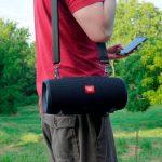 jbl-xtreme-2-wireless-bluetooth-soundbar-in-bd-at-bdshopcom (1)