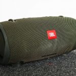 jbl-xtreme-2-wireless-bluetooth-soundbar-in-bd-at-bdshopcom1qSi