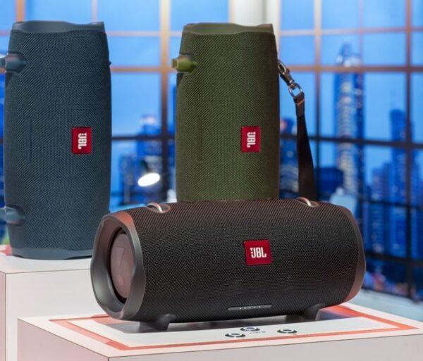 jbl-xtreme-2-wireless-bluetooth-soundbar-in-bd-at-bdshopcomAWHG – Copy