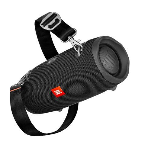 jbl-xtreme-2-wireless-bluetooth-soundbar-in-bd-at-bdshopcomGuZy