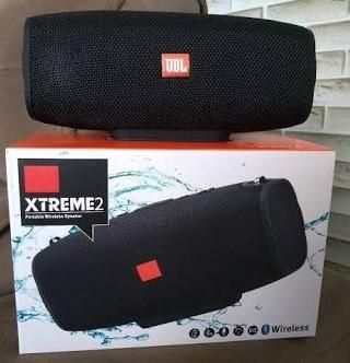 jbl-xtreme-2-wireless-bluetooth-soundbar-in-bd-at-bdshopcomgEhP