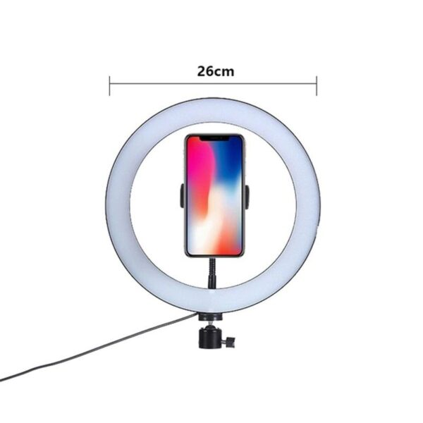 led-ring-light-for-smartphone-adjustable-brightness-only-10-inch-ring-light-without-stand (1)