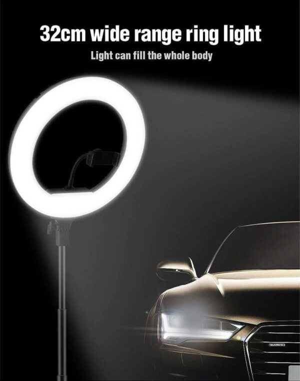 led-ring-light-with-remote-control-32cm4XGW