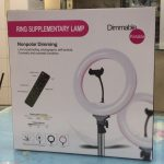 led-ring-light-with-remote-control-32cmKBJz