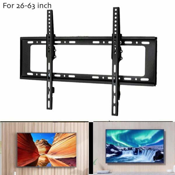 led-tv-wall-mount-bracket-suitable-for-26-to-63-inch-tv