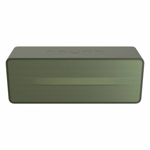 m67-multi-function-wireless-speaker-in-bd-at-bdshopcomJNUT