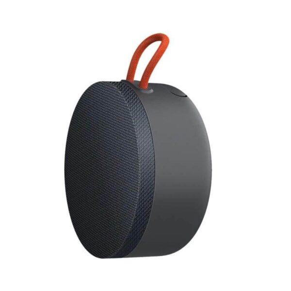 mi-outdoor-bluetooth-speaker-mini-black-in-bd-at-bdshopcom (1) – Copy