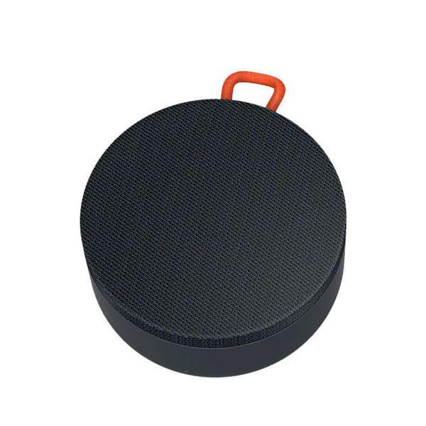 mi-outdoor-bluetooth-speaker-mini-black-in-bd-at-bdshopcom