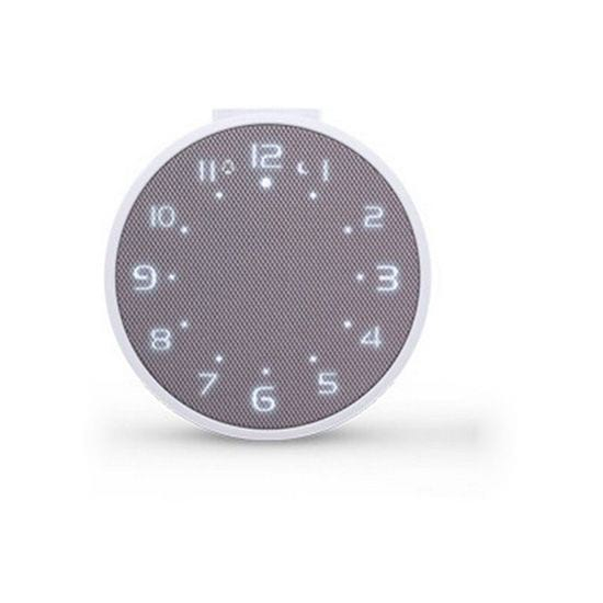mi-smart-clock-with-music-and-alarm