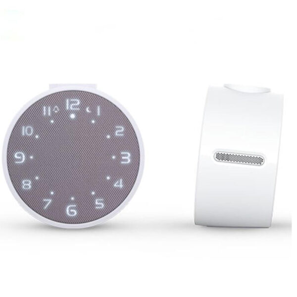 mi-smart-clock-with-music-and-alarm9tx6