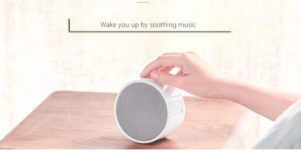 mi-smart-clock-with-music-and-alarmA3Tq