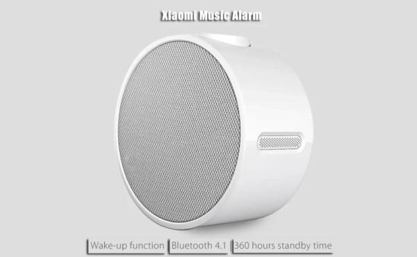 mi-smart-clock-with-music-and-alarmWkOK