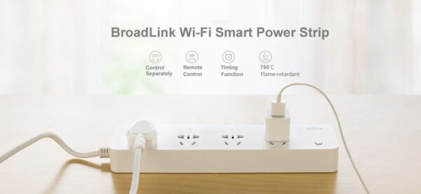 mobile-app-controlled-power-strip-broadlink-mp1-control-each-ports-separately (1)