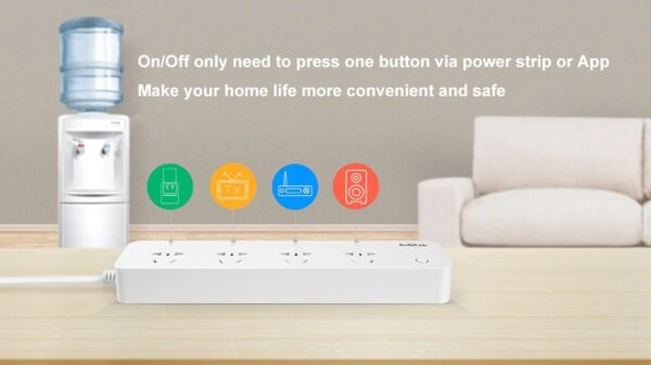 mobile-app-controlled-power-strip-broadlink-mp1-control-each-ports-separately (2)