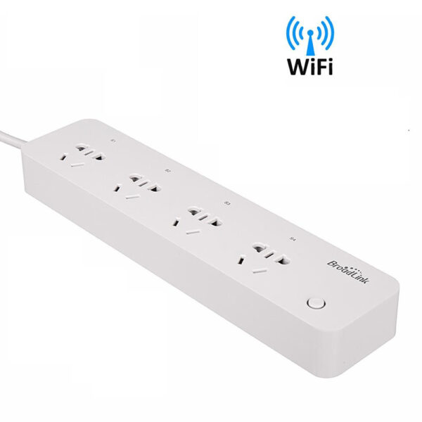 mobile-app-controlled-power-strip-broadlink-mp1-control-each-ports-separately