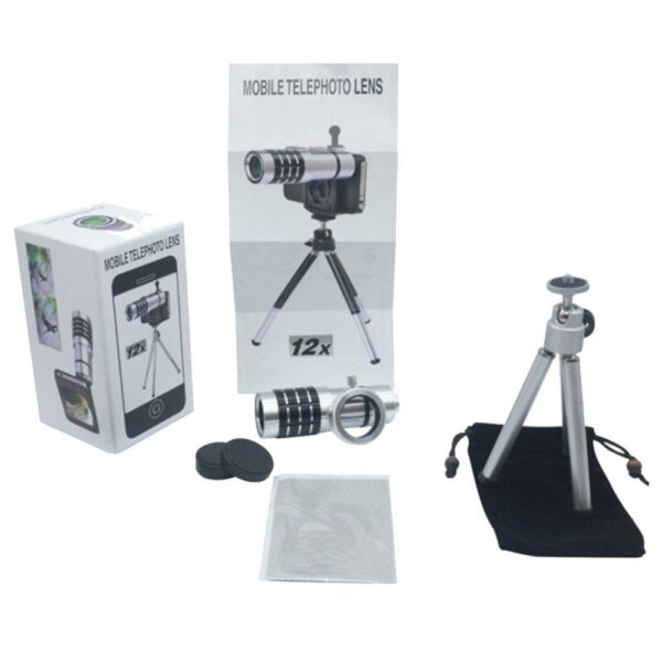 mobile-camera-lens-12x-zoom-with-adjustable-tripod (2)