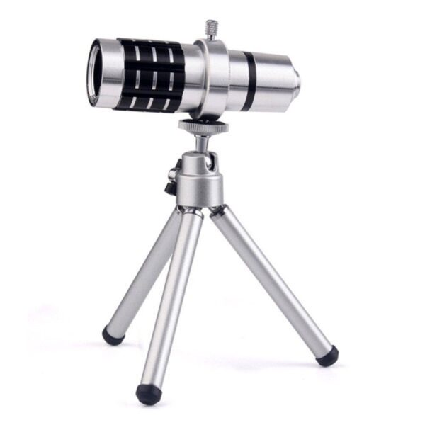 mobile-camera-lens-12x-zoom-with-adjustable-tripod