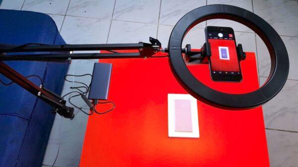 mobile-overhead-setup-with-ring-light (2)