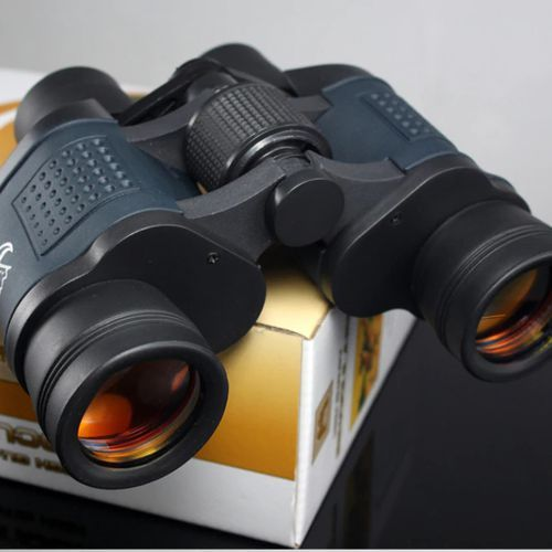 night_vision_binocular