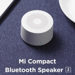 original-xiaomi-mi-mini-bluetooth-speaker-2-new-edition