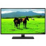panasonic-32-inch-hd-smart-viera-led-lcd-tv-th-l32xv6
