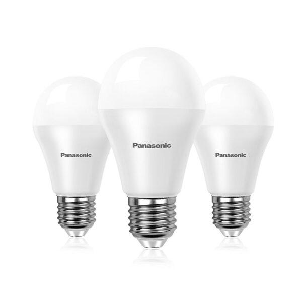 panasonic-led-bulb-for-youtube-studio-softbox-4pcs-pack-15w-cool-day-6500k-1380-lm
